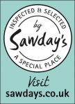 sawdays-accreditation-badge-colour